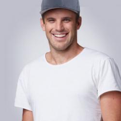 Aaron Beashel