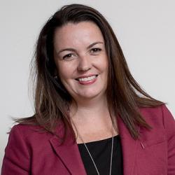 Michelle Bodick