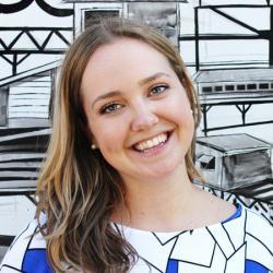 Rebecca Kallsen