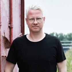 Ricardo van Loenen