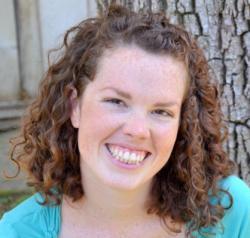 Sara Tiller