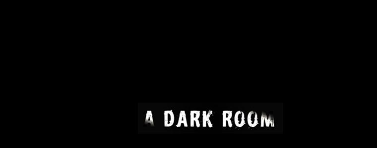 a-dark-room-game-amir-rajan