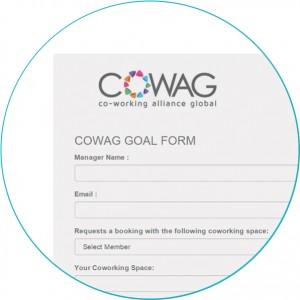 cowag-goal-1