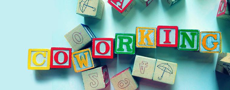 coworking-blocks