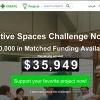 menaspaces-challenge