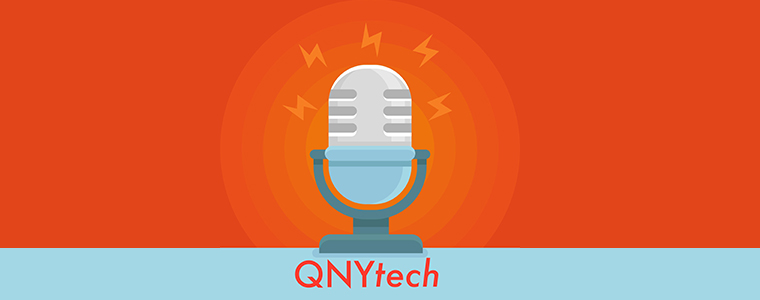 qny-tech-podcast