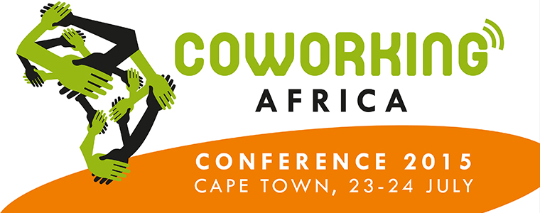 coworking-africa