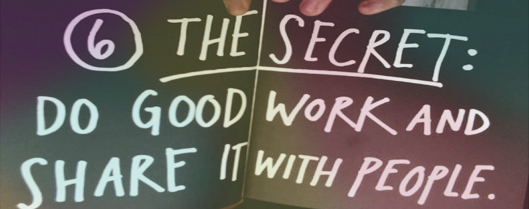 do-good-work-and-share-it-with-people
