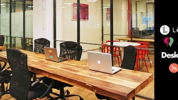 workspace-marketplace-coworking-1