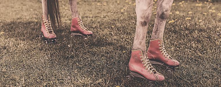 complaints-horse-skates
