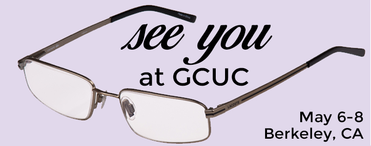 see-you-at-gcuc