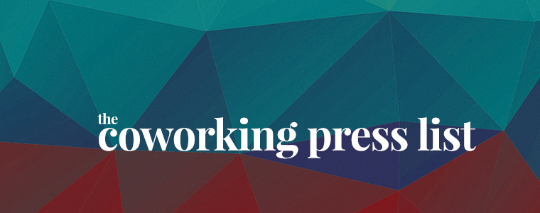 coworking-press-list-new-worker-magazine-1