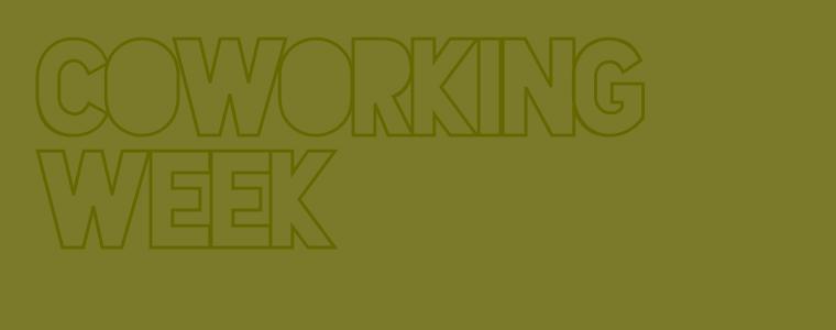 coworking-week-eugene