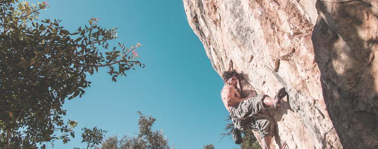katy-rock-climb