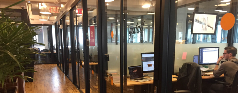gestalt-interactive-we-work-coworking