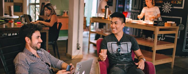 93-percent-coworking-indie-owners