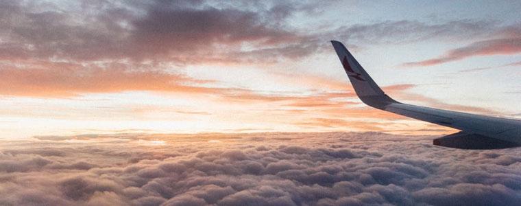 plane-sleep