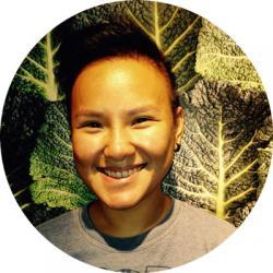 Chrys Tan
