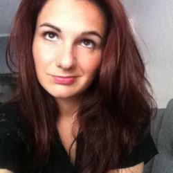 Elodie Larousse