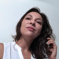 Melissa Mesku