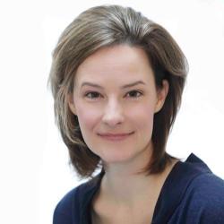 Raquel Baetz