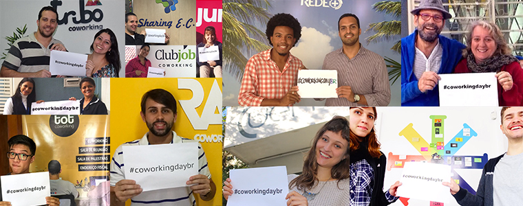 coworking-day-brazil