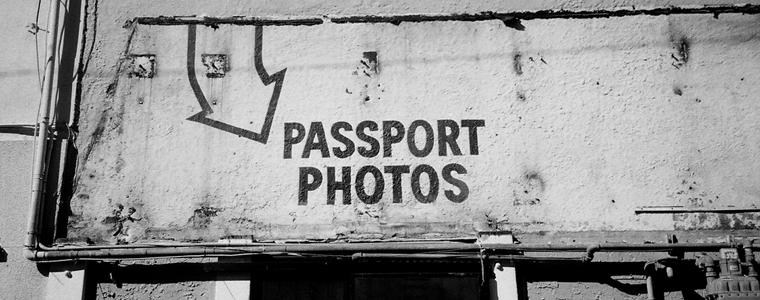 passport-aude-konan