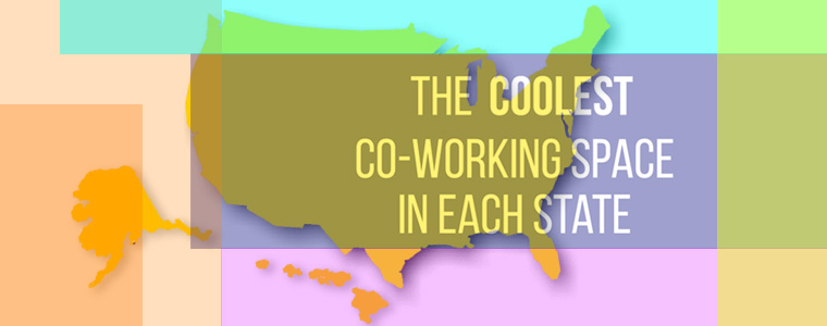coolest-coworking-space-in-each-state