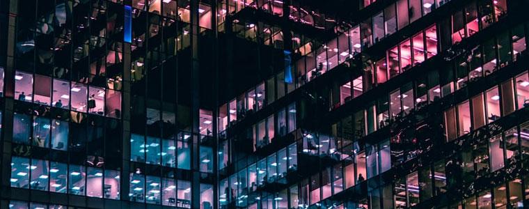 coworking-it-info-technology-infrastructure-atlas-workbase