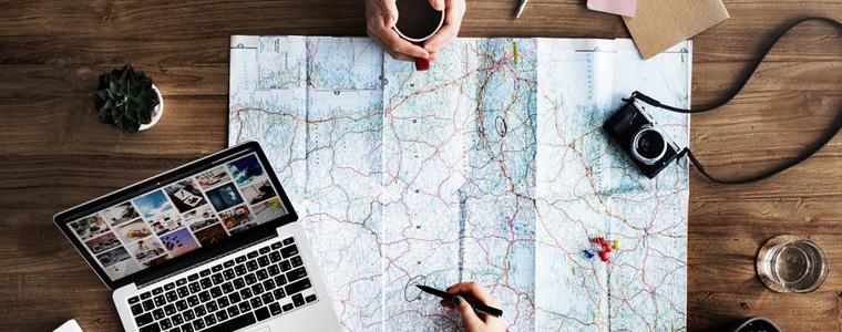 travel-work-scott-moses