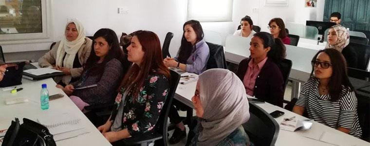 111-cothink-coworking-tunisia