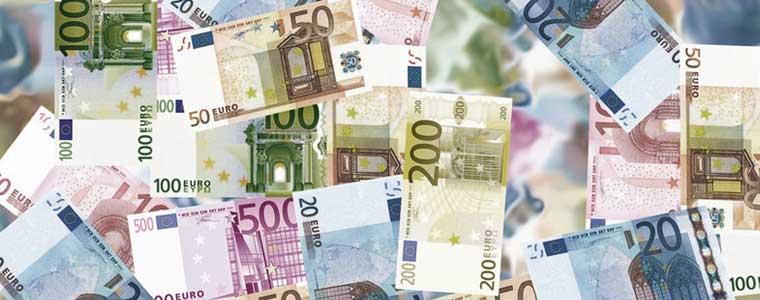 international-money