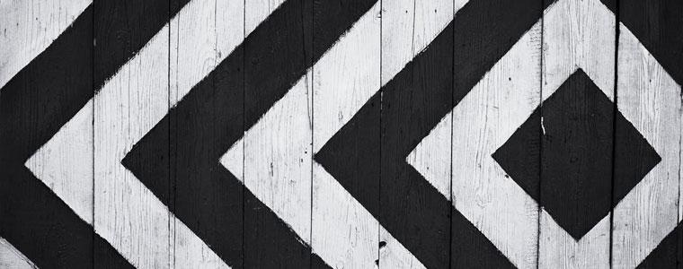 simple-design-tweaks-wall