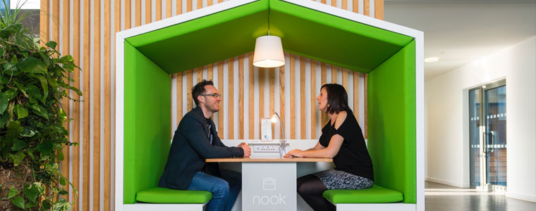 news-proximity-space-nook-pod-collaboration