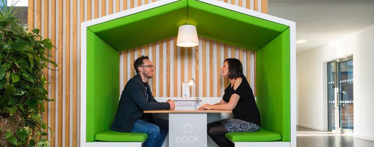 news-proximity-space-nook-pod-collaboration